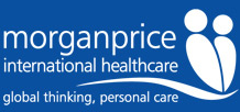 Morgan Price International Healthcare
