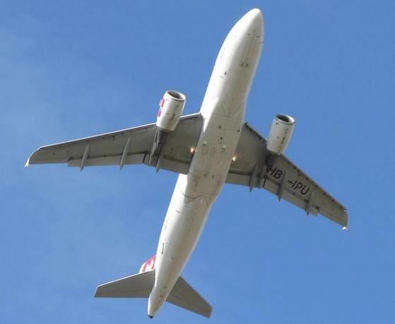 Expats risk no travel insurance