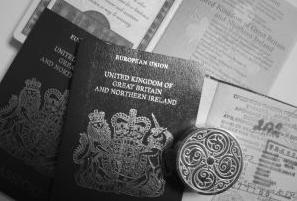 health insurance obligatory when applying for a visa