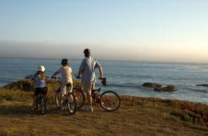 coast health better