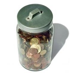 money saving tips for health insurance