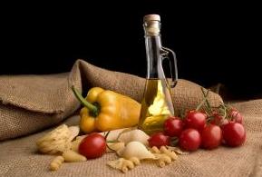 Mediterranean diet healthiest
