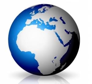 international medical insurance