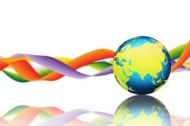 international medical insurance networks