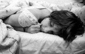 ethnicity affects sleep habits