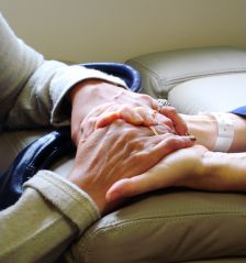 Cigna flexible health insurance plan