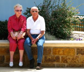retire early no healthcare