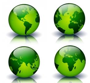 health insurers divide world