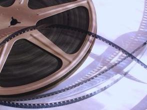 smoking movies films