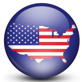 USA health spending