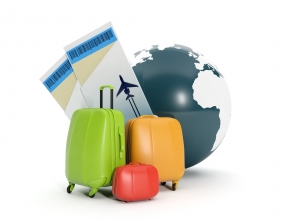travel expatriate insurance