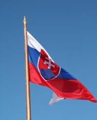 health insurance reforms Slovakia