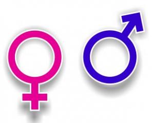 gender neutral pricing