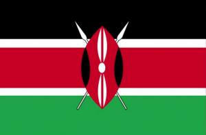 Bupa Kenya Jubilee