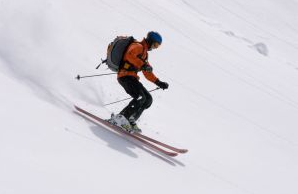 health insurance winter sports