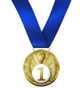 Aetna health insurance awards