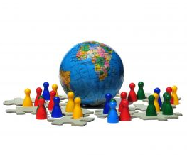 international insurer expansion
