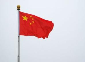 NowCompare comparison in China