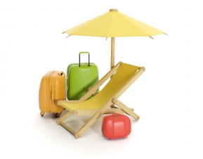 Arab expats travel insurance
