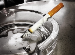 tobacco control laws