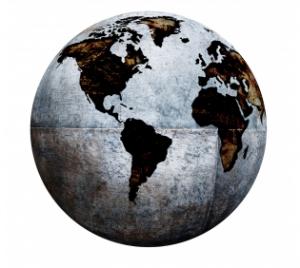 global health threats