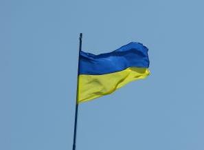 Ukraine polio vaccinations