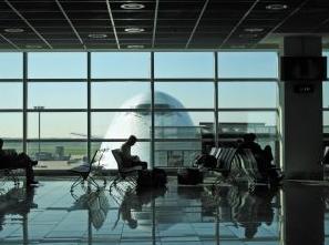 MIT epidemic airports