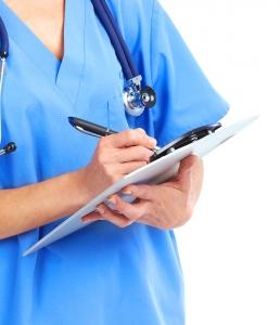 International health September 2014