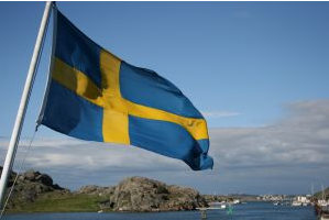 Several thousand Swedish residents travel in the EU for healthcare each year.