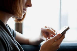 mobile phone use linked to cancer