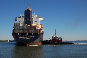 globality seafarer insurance