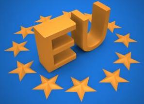 EU cross-border care expats