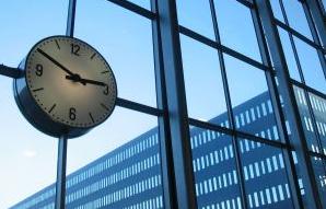 shift work health risk