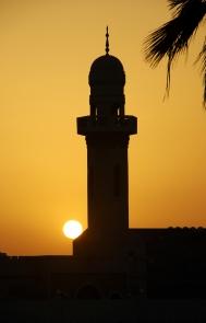 Ramadan, sun, muslim,