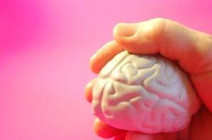 bilingual dementia study