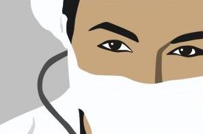 global health worker shortage
