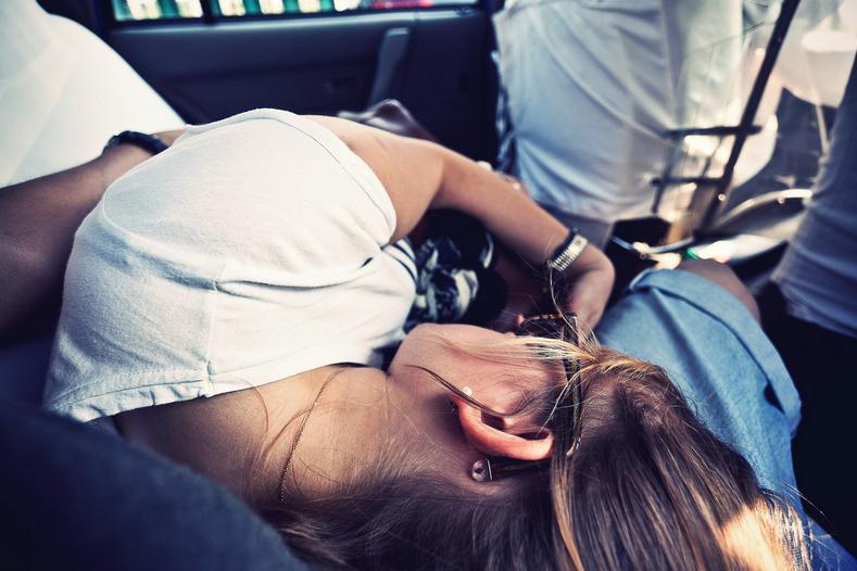 entrain jet lag app
