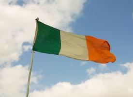 universal health insurance Ireland