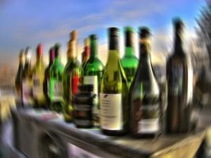 alcohol deaths 3.3 million