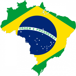 Brazil health system