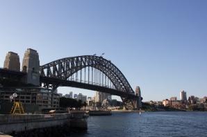 Australia women health study