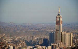 health insurance Saudi Arabia