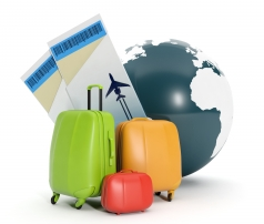travel insurance need