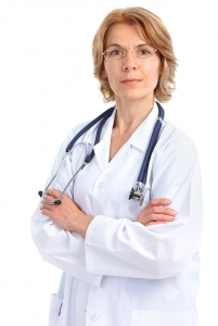 web doctor