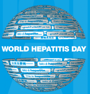 2014 world hepatitis day facts