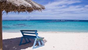 expat retirement spots