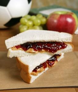 peanut-butter-jelly-sandwic1