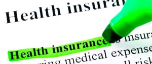 Health-insurance-jargon-explained