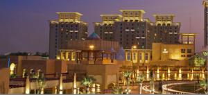 manshar_mall_al_kuwait_hospital_mowasat