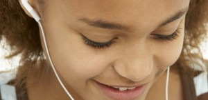 deaf generation